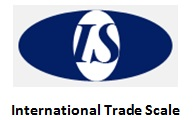 Internasional Trade Scale