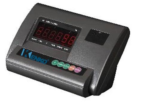 kk-300 w indicator hybrid